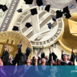 Want a blockchain job in big tech? This course might help you land one