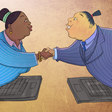 Best B2B Content: Analysis and Insights from Over 50,000 Articles | Buzzsumo
