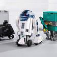 LEGO komt in september met programmeerbare Star Wars droids voor de kids - WANT
