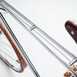 Elektrische fiets: Bella Citta omarmt stijlvol retro-design - WANT