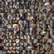 Opinion   We Built an 'Unbelievable' (but Legal) Facial Recognition Machine - The New York Times