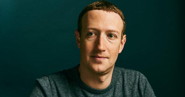 Facebook Faces a Big Penalty, but Regulators Are Split Over How Big