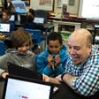 Makerspace draws a crowd at Burnt Bridge Creek Elementary | The Columbian