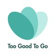 Too Good To Go - de app om voedselverspilling tegen te gaan