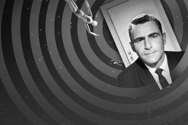'The Twilight Zone': los 13 episodios más memorables de la serie clásica