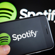 Spotify's Brand Intimacy Ranking Improves as Company Continues Testing New Features
