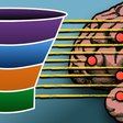 Conversion Optimization: A List of Psychological Tactics