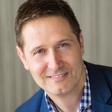 RIAA Chief Mitch Glazier Advocates for Industry Consensus to Fight Piracy, Negotiate Radio Royalties at MusicBiz