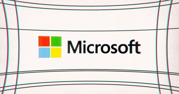 Microsoft wants to make the web more productive with its new Fluid Framework