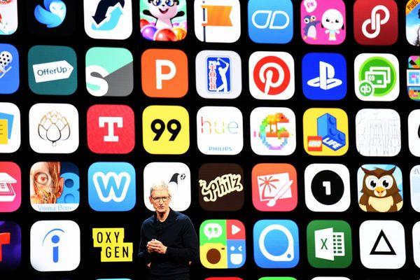 Apple WWDC 2019: iOS 13, macOS 10.15, watchOS 6, tvOS Features