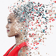 How Wearable AI Will Amplify Human Intelligence - Harvard Business Review