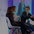 Upcoming AI Event: The Festival of AI and Emerging Technology - CogX