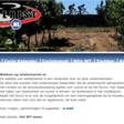 Online duurt de jaarvergadering van WielerToerist drie dagen