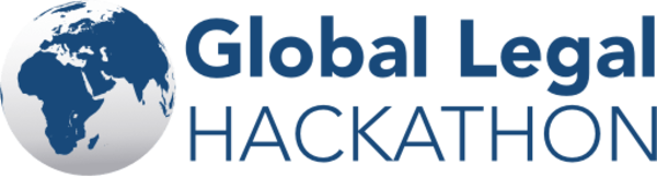 2019 Global Legal Hackathon
