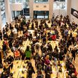 Apple Store Locations: Reviews Show Customer Service in Decline