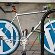 WordCamps & the WordPress community | GoDaddy