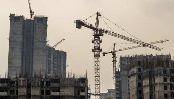 Contentious infrastructure projects get green nod