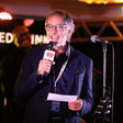 iHeartMedia CEO Bob Pittman Launches Podcast Quizzing Scooter Braun, Shaggy & More For Success Secrets