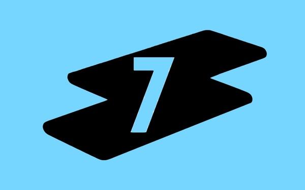 OnePlus 7 waterdicht? Officieel gezien niet (maar...) - WANT
