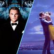 In mei op Netflix: deze zes films komen nog deze maand! - WANT
