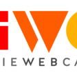 IndieWebCamp Nederland – Take the web in your hands
