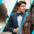 Nu op Netflix: 6 gloednieuwe films en series | week 18 2019 - WANT