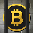 Analyse: slecht nieuws bij Binance zorgt voor rode Bitcoin en Altcoins - WANT