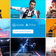 EA Access binnenkort ook beschikbaar op de PlayStation 4 - WANT