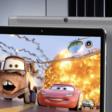Netflix kijken op een goedkope tablet? Dit zijn de beste AliExpress deals!