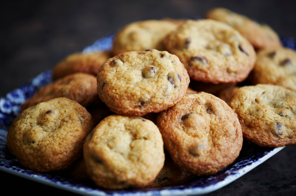 Chrome makes fundamental changes to how it handles cookies