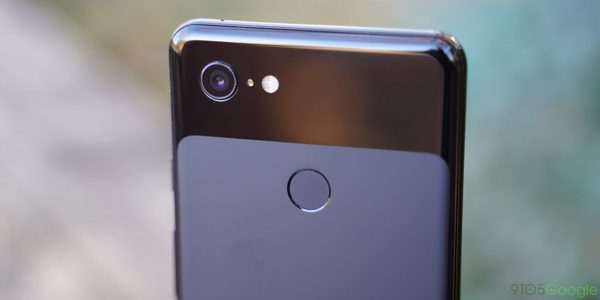 Google Pixel is no longer exclusive to Verizon, Pixel 3, 3a launching on T-Mobile, Sprint, more