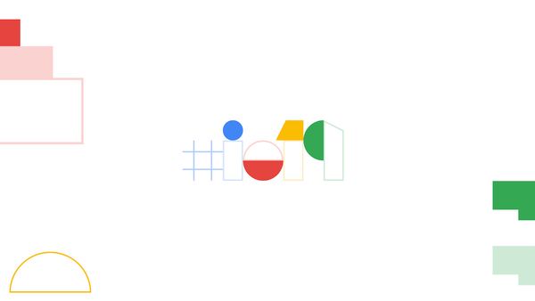 Google Developers Blog: Actions on Google at I/O 2019: New tools for web, mobile, and smart home developers