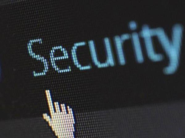 WordPress finally gets the security features a third of the Internet deserves | ZDNet