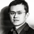CZ Binance on Twitter
