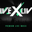 LiveXLive Signs Distribution Agreement With Tencent Video