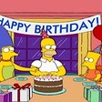 Happy Birthday, Simpsons, But I Wish You Were Dead - The American Conservative
