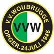 Woubrugge verslaat Meerburg in restant gestaakte windwedstrijd