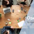 Open dag BITS workspace