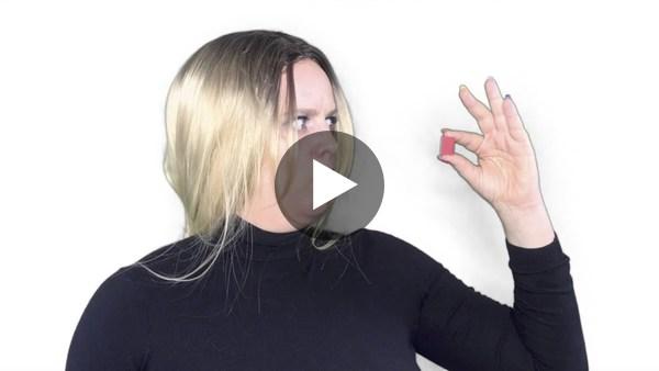 The Theranos Website - Top 5 Worst Websites - Awkward Marketing