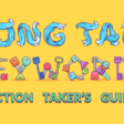 Long-Tail Keywords: The 'Secret' to Getting TONS of Search Traffic | Ahrefs