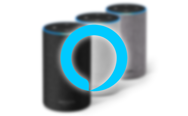 Right before Google I/O, Amazon says Alexa now supports 60,000 smart home devices