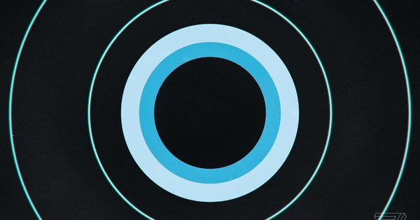 Microsoft's new Cortana chief outlines the company's digital assistant vision