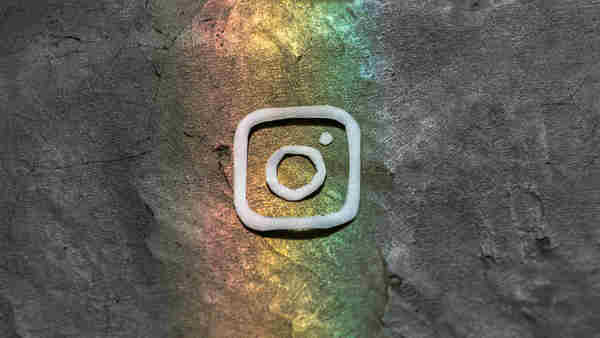 Instagram is working on new guidelines for bans and account removals: report