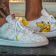 Adidas komt met must have Pikachu-sneaker voor Pokémon fans - WANT