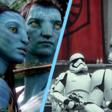 Disney heeft prachtnieuws voor fans van Star Wars én Avatar - WANT