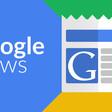 Google crée un site pour éclaircir le traitement de l'info de sa plateforme Google News