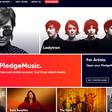 PledgeMusic Sale Falls Through, Bankruptcy Imminent