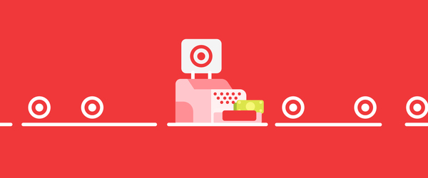 How Target uses its startup accelerators to strengthen its in-house data capabilities