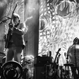 Trey Anastasio's Ghosts Of The Forest Starts Rolling Out Live Videos