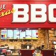H-E-B Runs True Texas BBQ, the Best Barbecue Chain in Texas